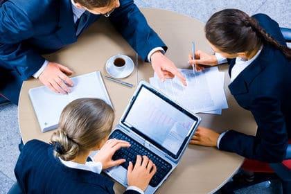 Aumente a produtividade da sua empresa tratando os funcionários como adultos