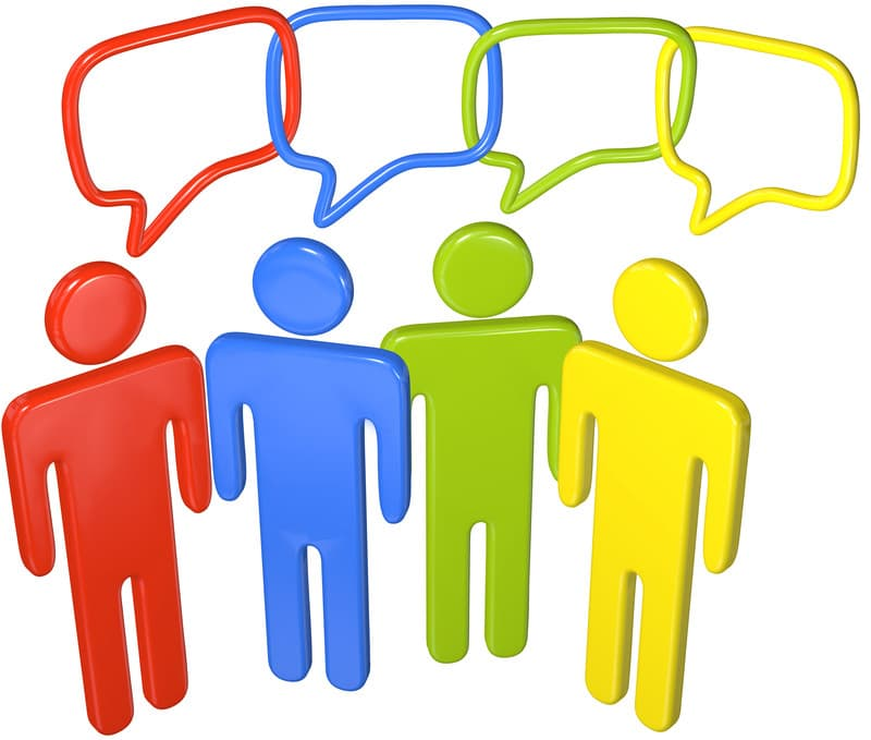 7 Dicas Para Uma Comunica 231 227 O Eficiente Runrun It Blog
