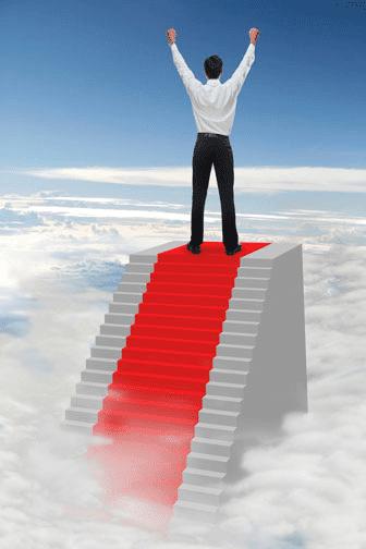 Aceite imprevistos e seja um empreendedor de sucesso