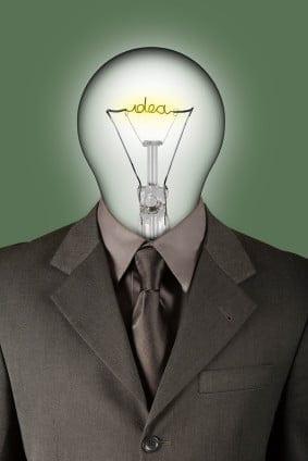 4 dicas para implementar uma ideia inovadora