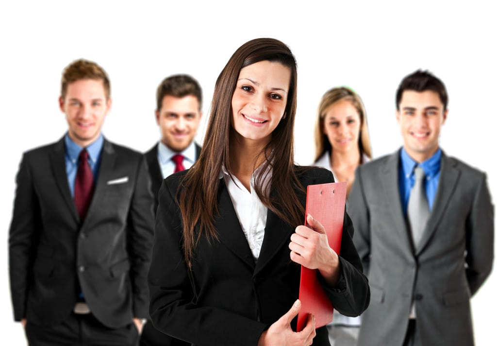 Employee Retention Ideas: How to Keep Your People After You Have Trained Them