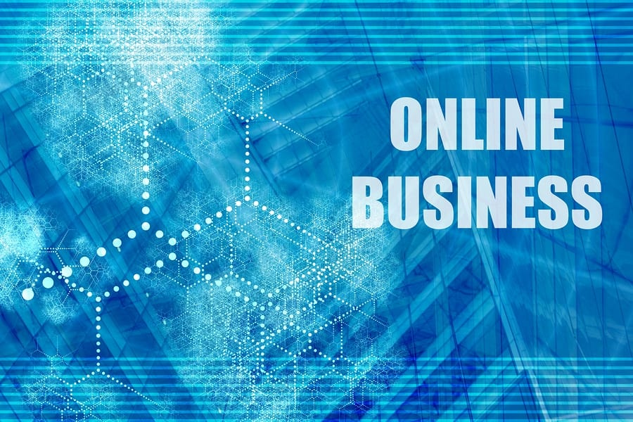 Online Business Ideas to Increase Your Revenue