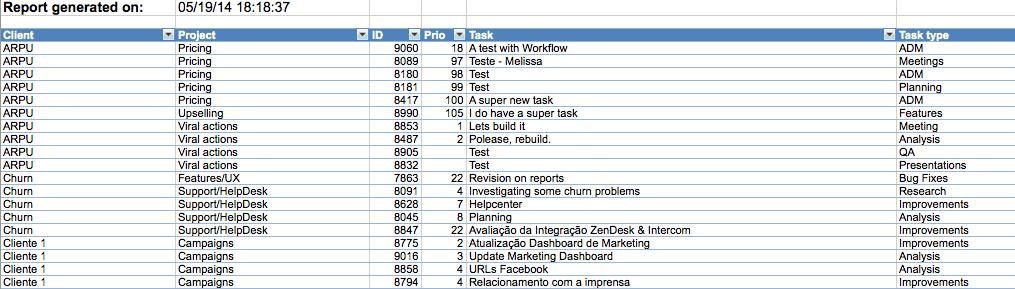 spreadsheet_1