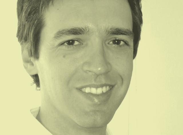 Primeiro brasileiro no Gigaom é CEO do Runrun.it