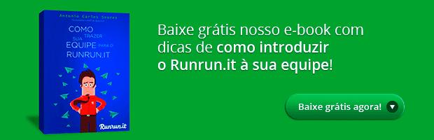 gestao-de-pessoas-trazer-equipe-para-runrunit