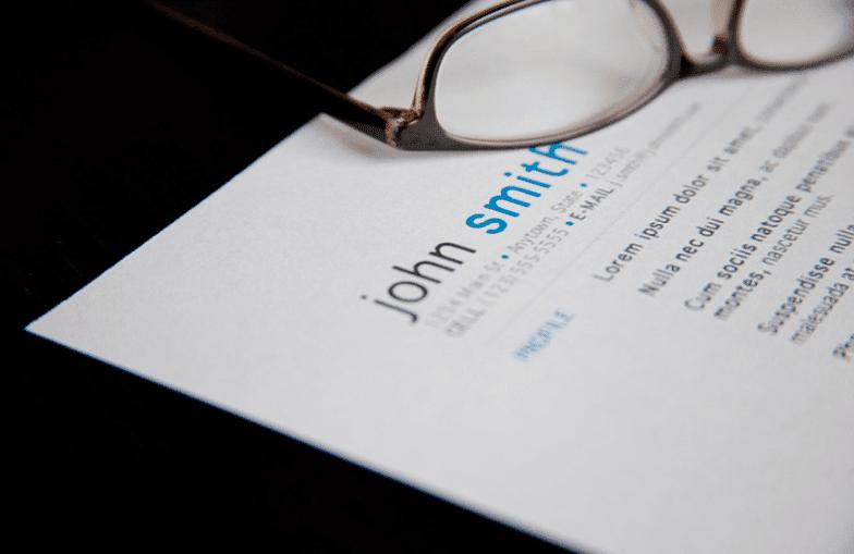 Recrutamento e seleção: como entrevistar candidatos
