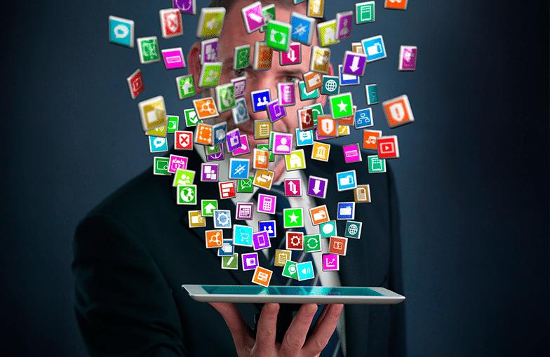 Por que usar um software empresarial de gestão?