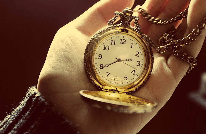 RR Hacks: 20 minutos por dia e muito mais tempo para você