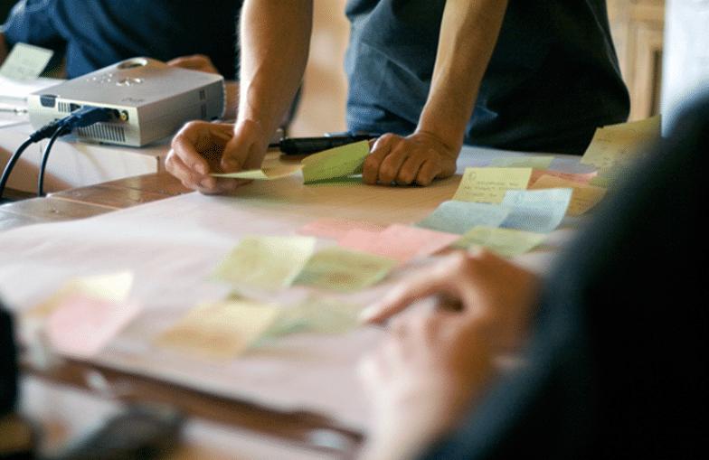 Controle de projetos: domine todas as áreas de conhecimento