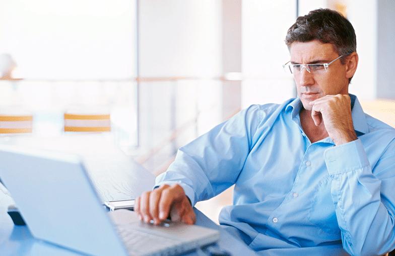 Organizador de tarefas: contrate o melhor para sua empresa