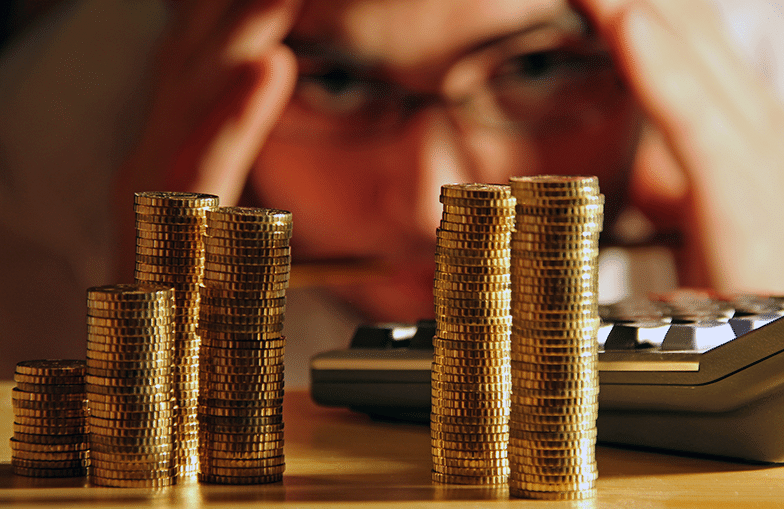 Software de tarefas: para economizar dinheiro