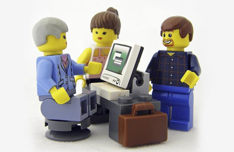 Gerenciador de projetos online: por que você deve confiar nele