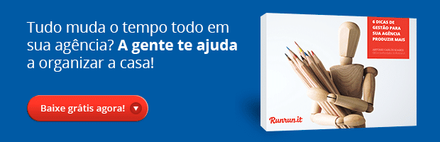 ebook_agencias_runrunit