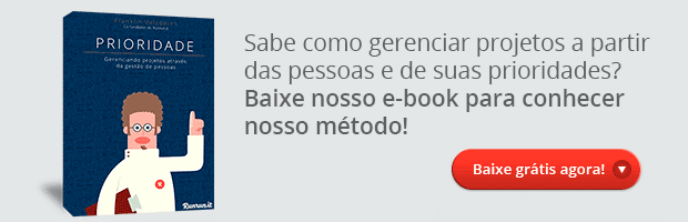 gerenciando_projetos_atraves_da_gestao_de_pessoas