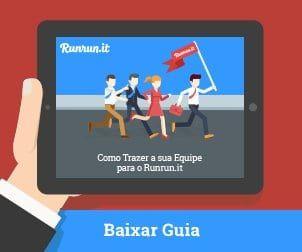 http://promo.runrun.it/gestao-de-pessoas-trazer-equipe-para-runrunit/?utm_campaign=trazer-sua-equipe&utm_medium=post&utm_source=blog