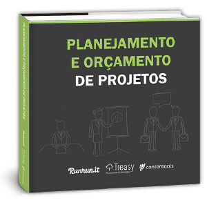 pag_ebook_blog