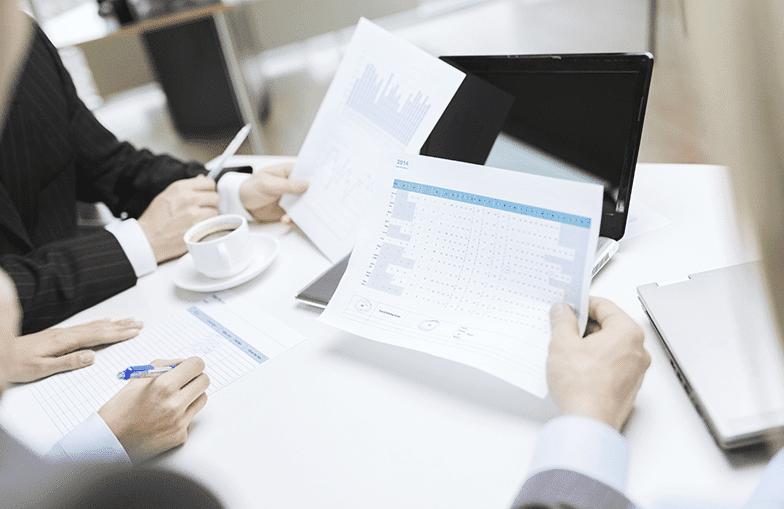RR Hacks: Dicas para usar a planilha Status Report Geral