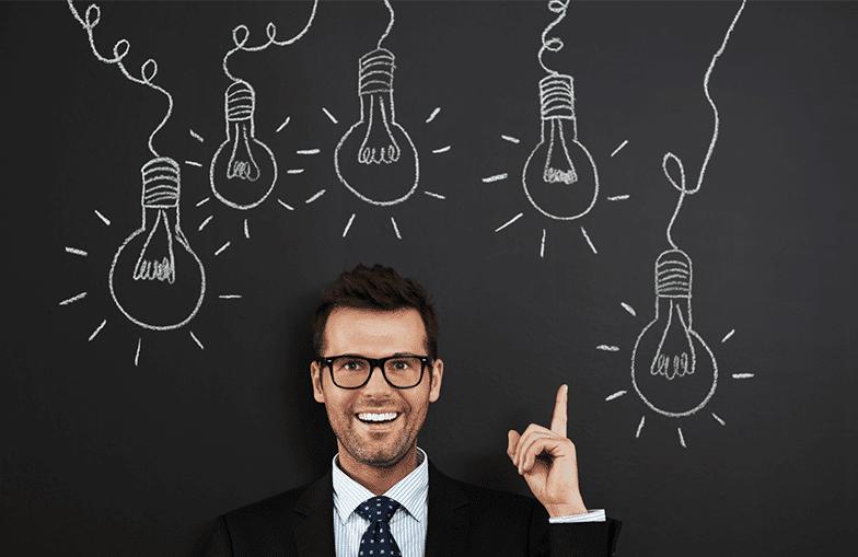 Task management: the 7 failure-proof techniques