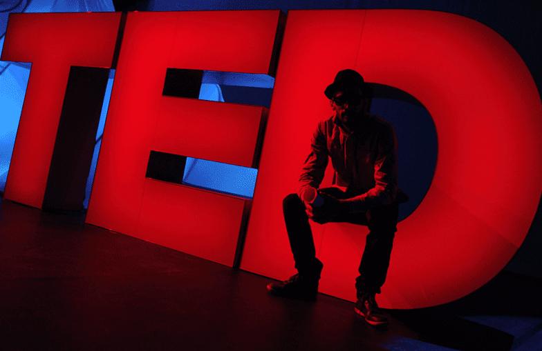 Os TEDs sobre produtividade mais vistos do mundo