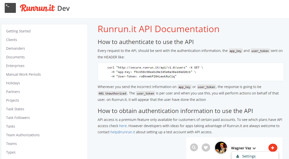 RR-hacks_api_runrunit