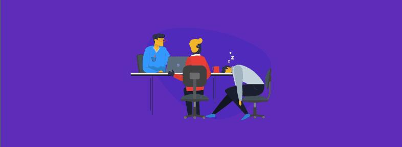 Controle de tarefas: Manual para reuniões mais produtivas