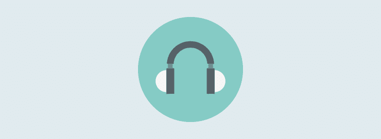Task management: 5 podcasts to save your Monday