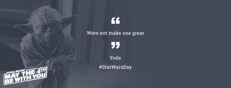 Inspiring quotes Yoda Best Quotes Yoda