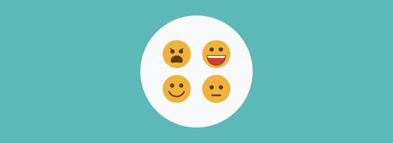 Recursos humanos: Teste de temperamento