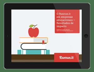 gestao_estrategica_runrunit_educacao