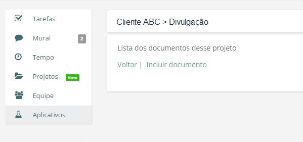 docs 3