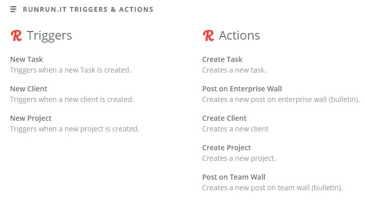 zapier_triggers_actions