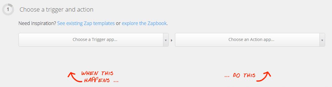 zapier_triggers_actions2