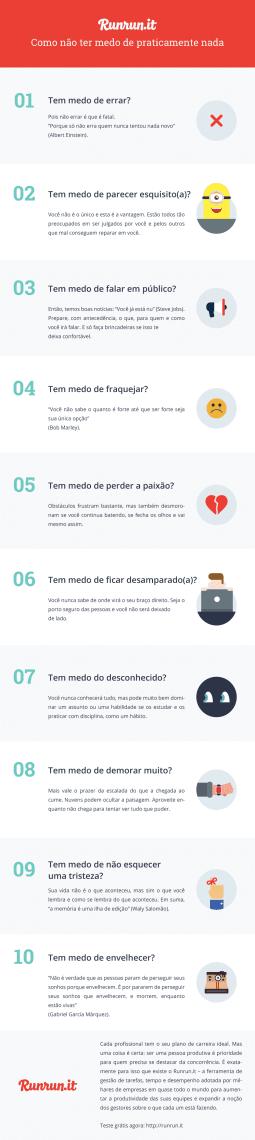 Info_medo