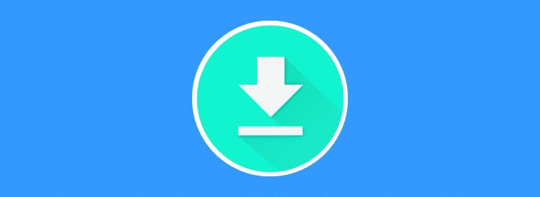 5 Ferramentas Clássicas da Administração para Download