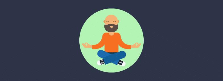 Procrastinação: Como convertê-la de vício em virtude