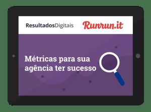 metricas_capa