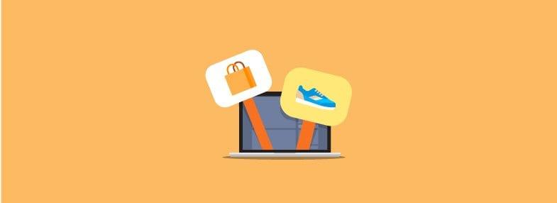 Publicidade digital: insights para você superar os desafios que vêm por aí