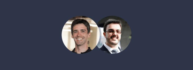 Desburocratizando a gestão: AC Soares e Raphael Albergarias debatem como melhorar o fluxo de trabalho