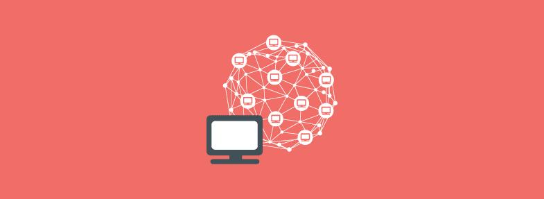 O impacto do blockchain no marketing e como a tecnologia pode transformar desafios em oportunidades