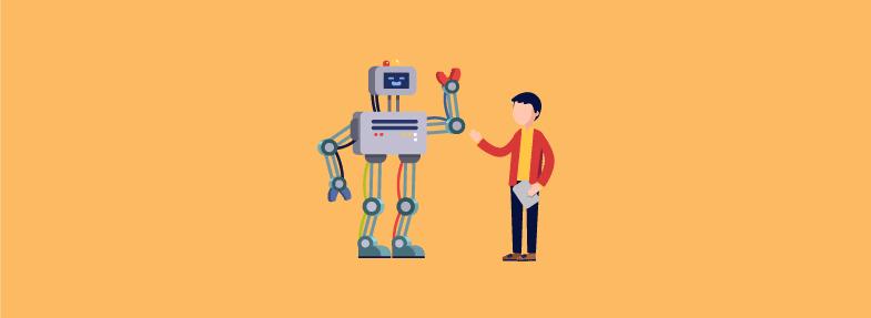 Treinador de inteligência artificial e outras carreiras do futuro que prometem revolucionar a TI