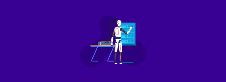 O que é inteligência artificial e suas aplicações no presente (e no futuro!) dos negócios