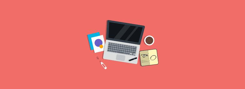 Gestão de pauta: dicas para que seu fluxo de trabalho seja mais produtivo
