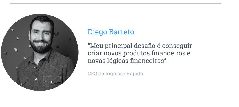 Card Diego Barreto