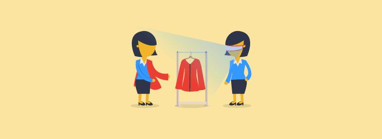O futuro da publicidade – Tendências que você não pode só ficar assistindo