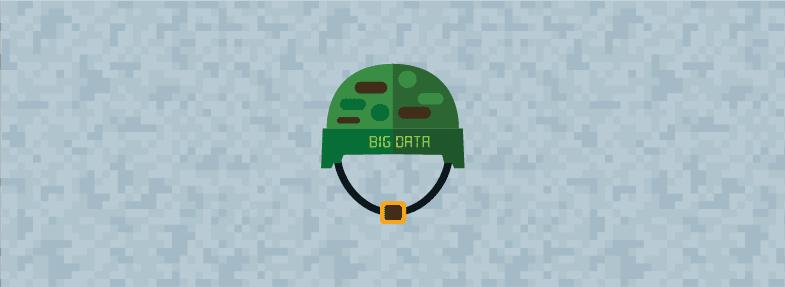 Vietnã: a guerra do Big Data