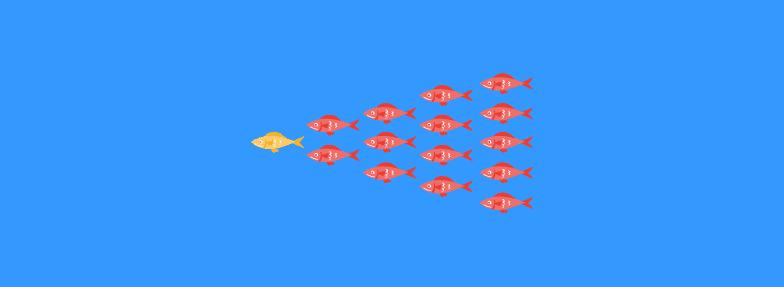 Influenciadores digitais vieram para ficar – você sabe quais os perfis que não podem faltar na sua estratégia?