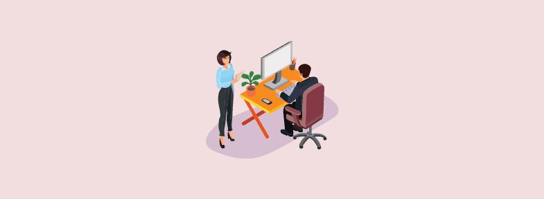 Open space office: 5 dicas para manter (e até aumentar) a produtividade nos escritórios abertos