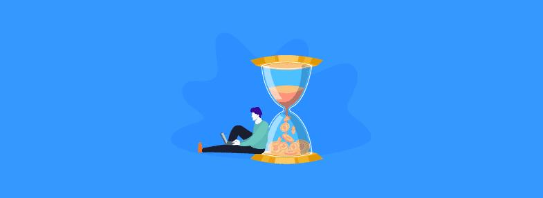 Lei do Bem: como realizar corretamente o controle de horas dos projetos