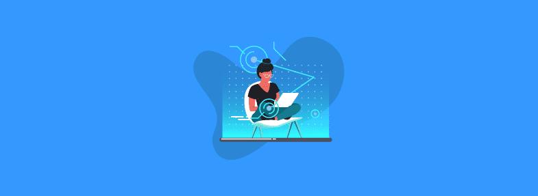 5 benefícios do digital workplace