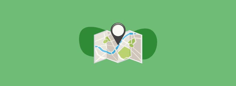 Mapeamento de processos: entenda como funciona para entregar melhor